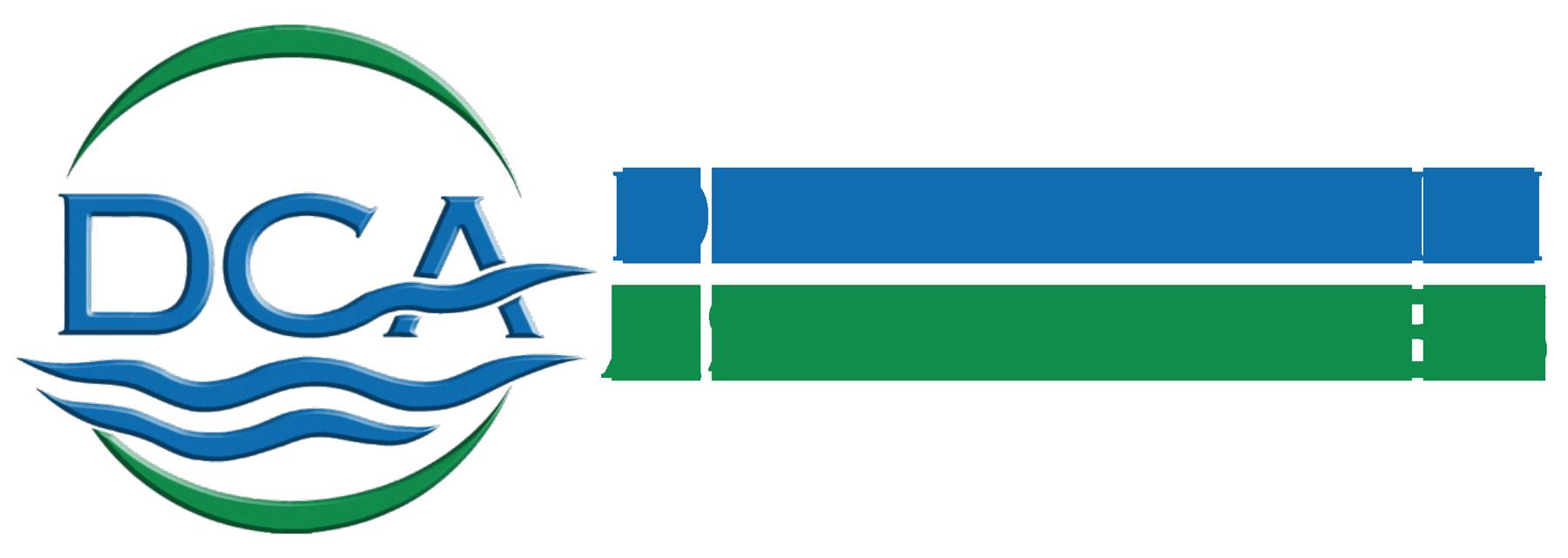 Devin Cahn Associates